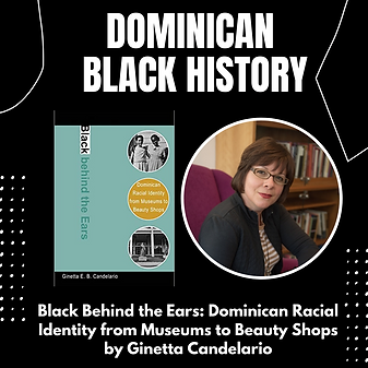 DOMINICAN BLACK HISTORY (1).png