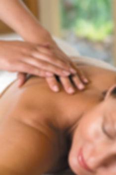 Gwinganna_massage3new_HIGH.jpg