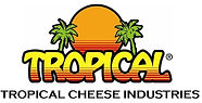 Tropical Caribbean Logo.jpeg