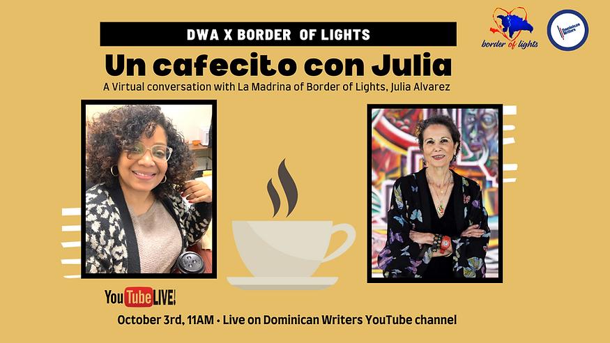 Copy of Un cafecito con Julia.png