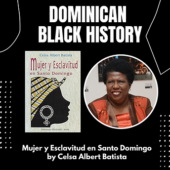 DOMINICAN BLACK HISTORY (2).png