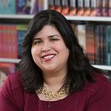Linda Camacho.jpg