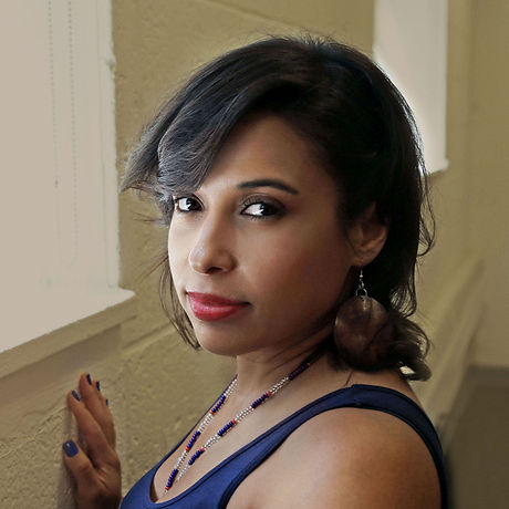 Peggy Robles Alvarado (1) (1).jpg