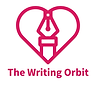 WritingOrbit_Logo.png