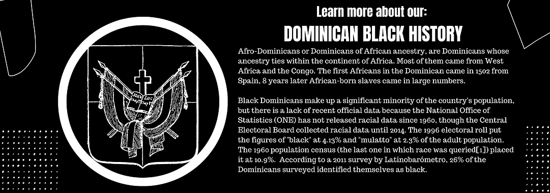 Copy of DOMINICAN BLACK HISTORY.png