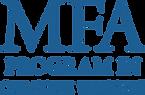 MFACW-Logo-210x137.png