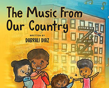 The Music from Our Country