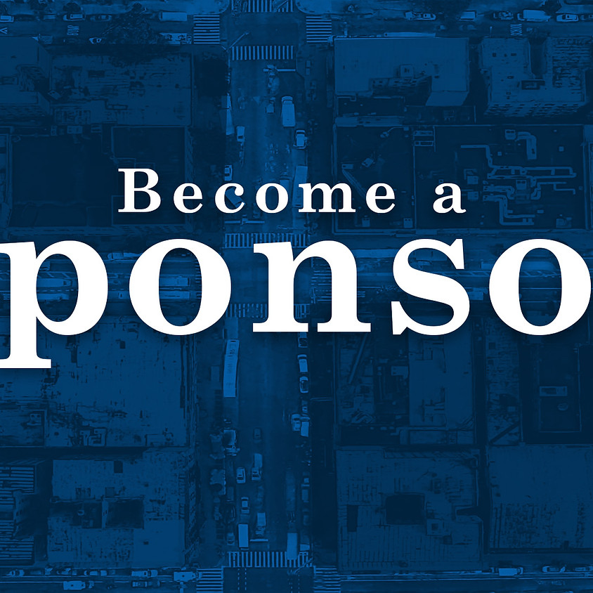 Sponsor the Dominican Writers Conference