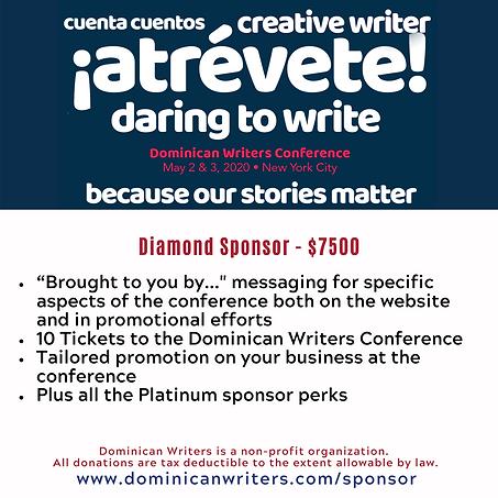 DWC2020-Diamond Sponsor.png