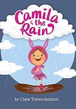 Camila and the Rain