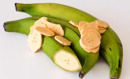 Aprende a pelar un platano and other lessons my mother taught me to be a good wife