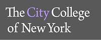 CCNY.jpeg