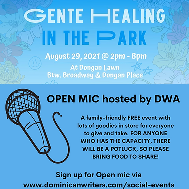 OPEN MIC hosted by DWA.png