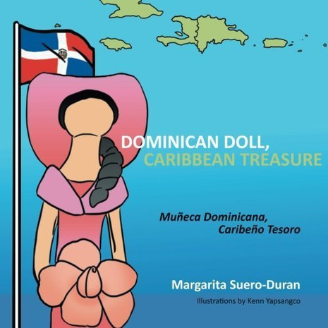 Dominican Doll