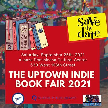 uptown Indie book fair 2021 (1).png