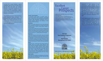 Agri Brochure_1.jpg