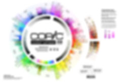 copic_colorwheel_2014_Large.jpg