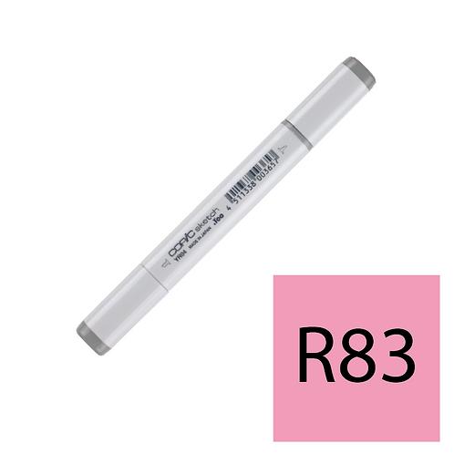 Sketch R83 Rose Mist