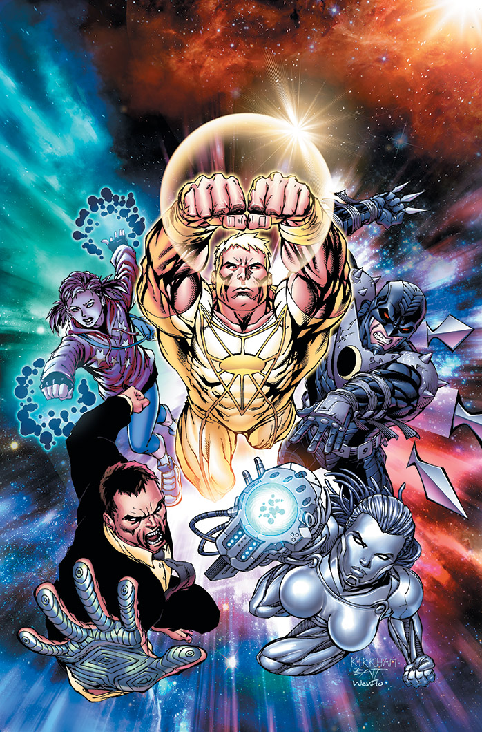 STORMWATCH_0_COVER_col