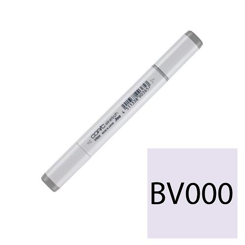 Sketch BV0000 Pale Thistle