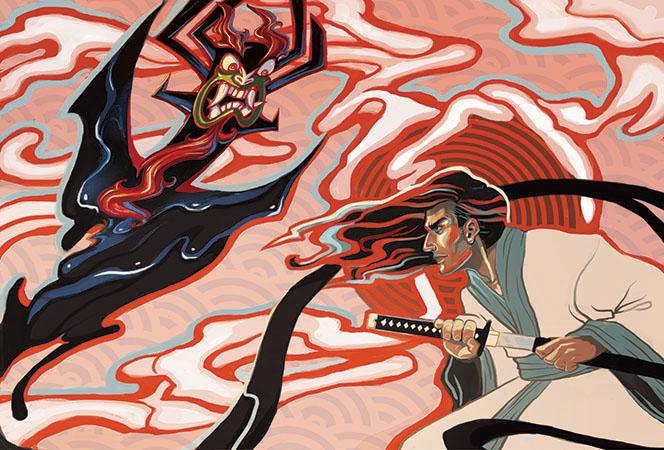samuraijackweb
