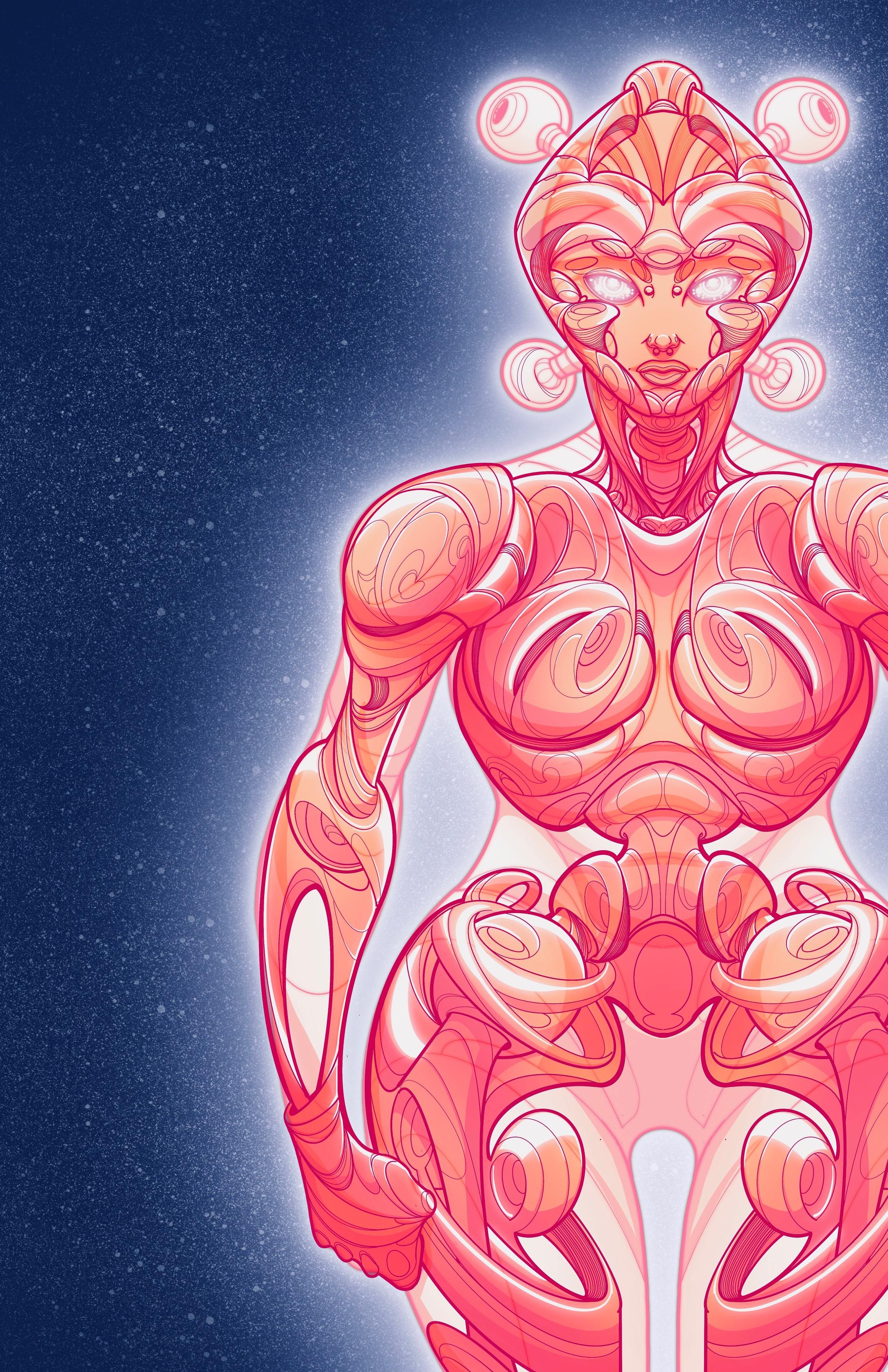Inner_body