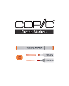 Copic Sketch Markers Background-01.png