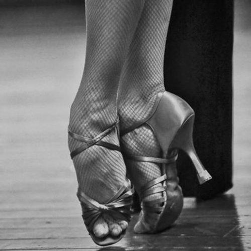 Ballroom Feet.jpg