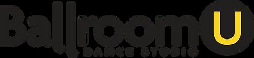 BallroomU-Logo-RGB.png