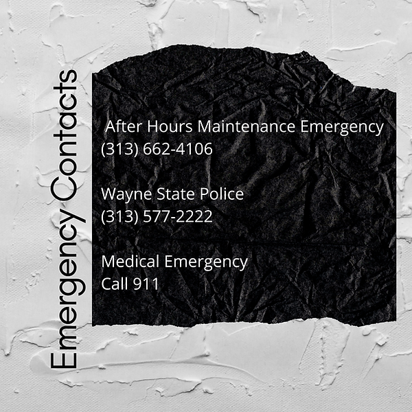 CF Emergency numbers Update.png