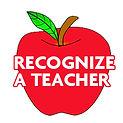 apple teacher nomination.jpg