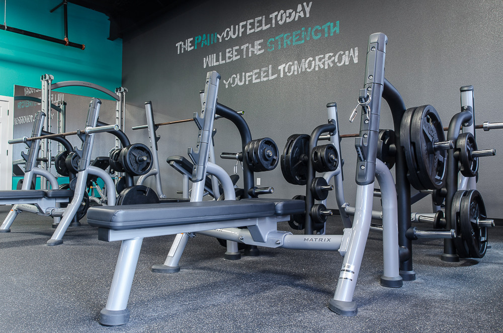 Processed HT Fitness Benches.jpg