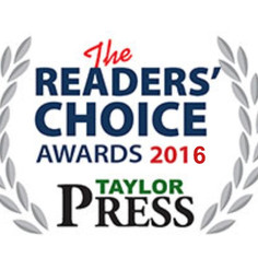 Reader's Choice 2016.jpg