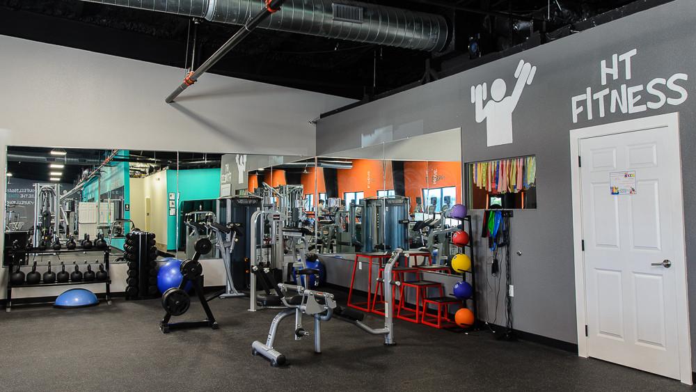 Processed HT Fitness Corner.jpg