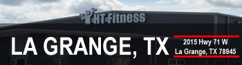 la grange gym 78945.jpg