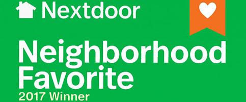 Nextdoor 2017.png