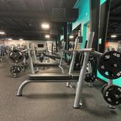 HT Fitness Manor