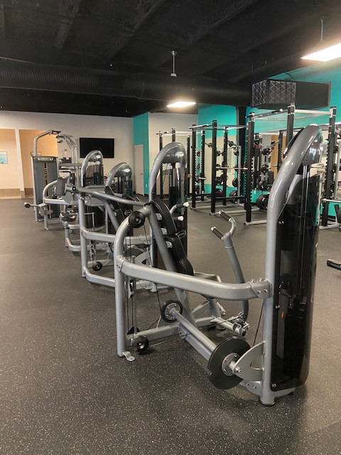 Assisted Weights 4.jpg