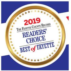 Fayette Co Reader's Choice.jpg