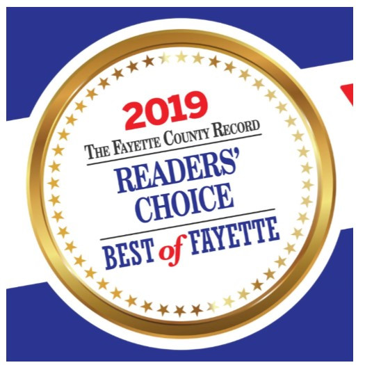 Fayette Co Reader's Choice.jpg