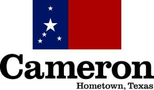 cameron logo.jpg