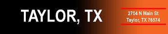 Taylor Gym TX Fitness Center.jpg
