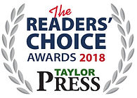 Reader's Choice 2018.jpg
