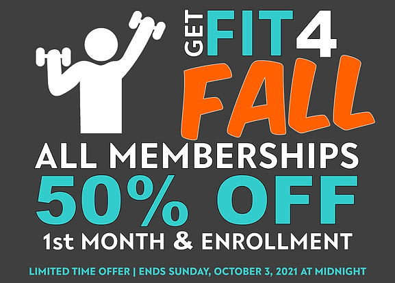 Fall Fitness 2021 Website Banner.png