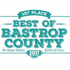 Best of Bastrop 2017.jpg