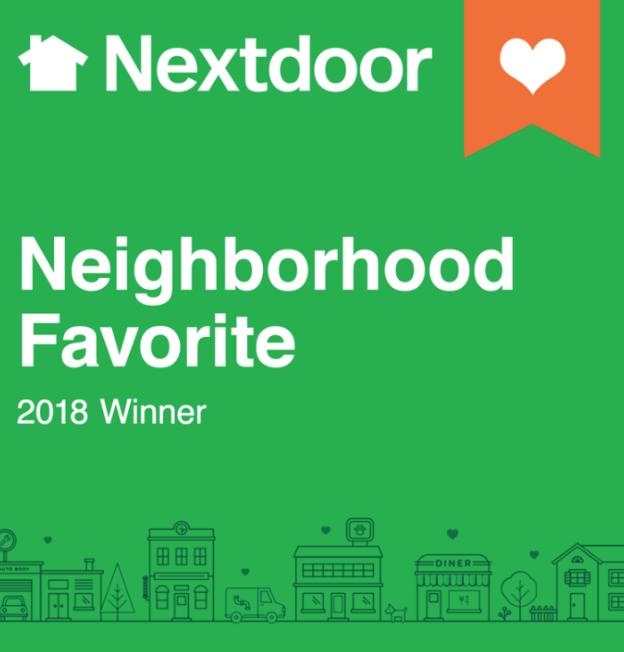 Next Door 2018.png