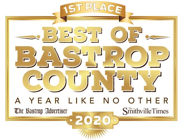 Bastrop 1st Place 2020.png