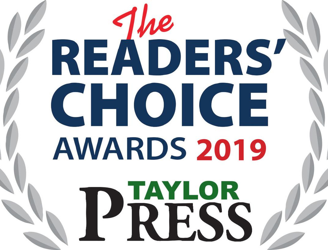 Reader's Choice 2019.jpg