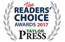Reader's Choice 2017.jpg