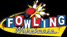 Fowling_Warehouse_2.png